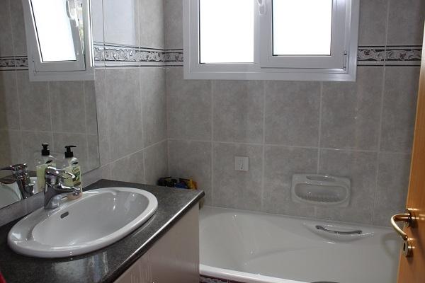 bathroom1 – копия – копия – копия – копия