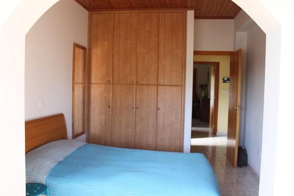 bedroom 3-3-3 – копия (2) – копия – копия – копия – копия
