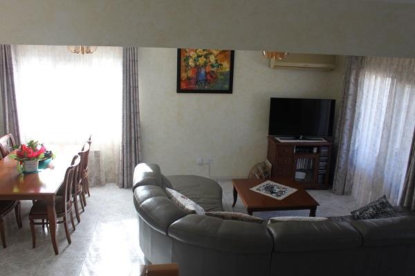 living room 1 – копия – копия