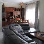 living room 3 – копия – копия