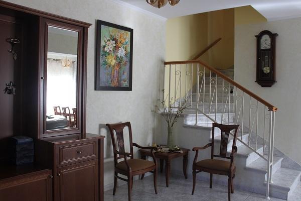 living room 5 – копия (2)