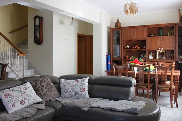 living room 7 – копия (2)