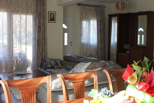 living room 8 – копия – копия – копия
