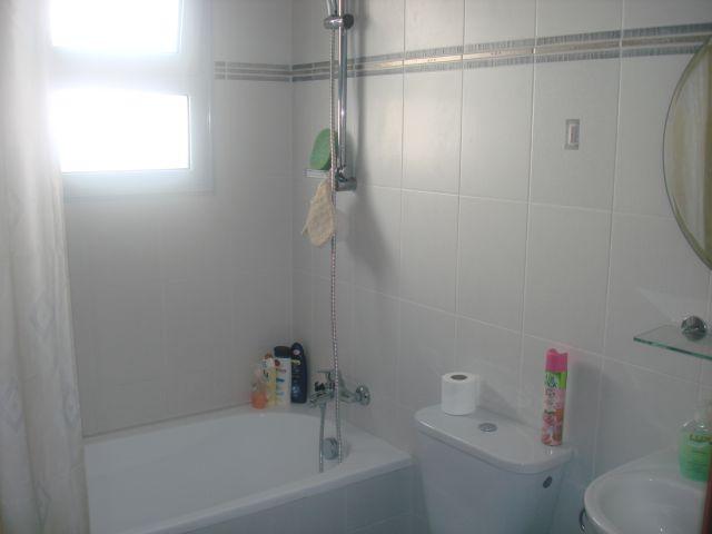 bathroom – копия